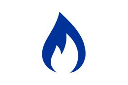 Gas Image